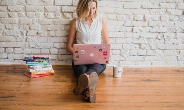 Développez votre activité de coach et thérapeute à l'aide du copywriting